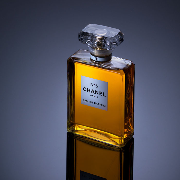 Product photo of Chanel No5