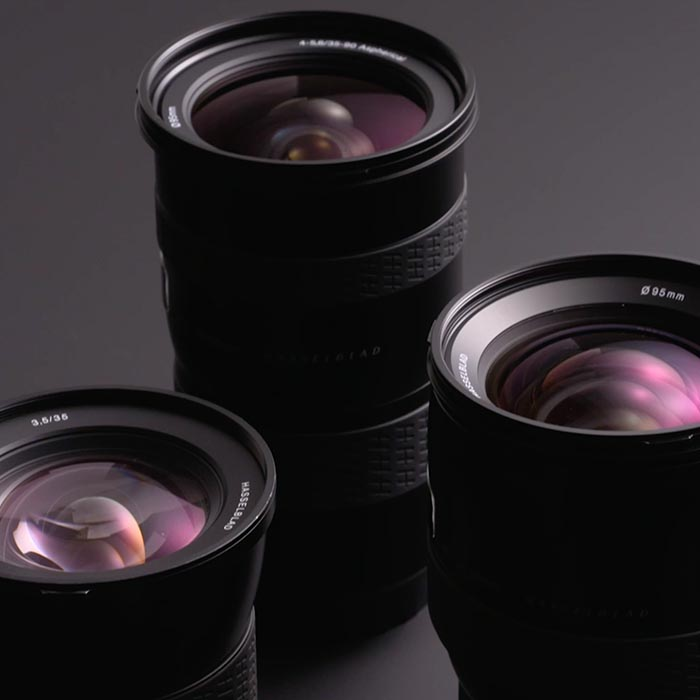 What camera lens should you buy? Camera Lens Buying Guide