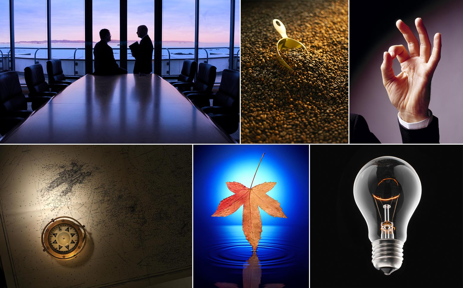 Stock images by Karl Taylor