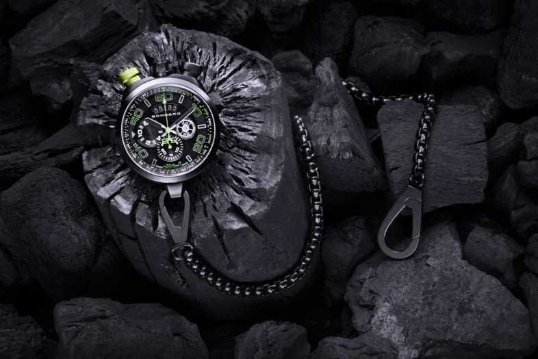 An image of a watch by Navi Hotmail
