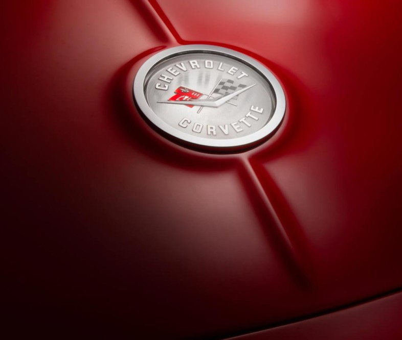 An image of car details by Pedro Messias